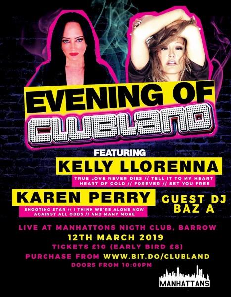 Clubland_Night_-_Featuring_Kelly_Llorenna_Karen_Perry__244__gallery.jpg