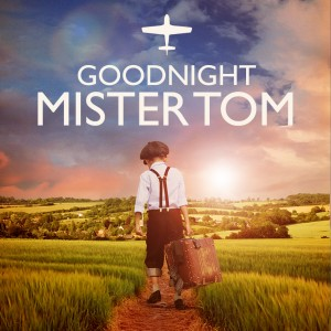 goodnight mr tom by michelle magorian essay Thoroughly tried and tested 10 week unit on the wonderfully heartwarming michelle magorian novel 'goodnight mister tom' suitable for ages 11-15 and focuses upon the.